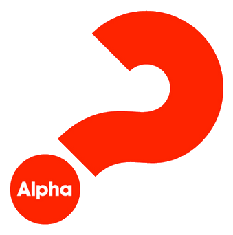 Atheist on an Alpha Course