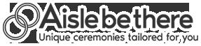 ibt_logo_sha_grey