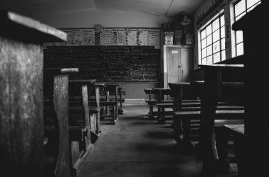 religious-discrimination-in-schools